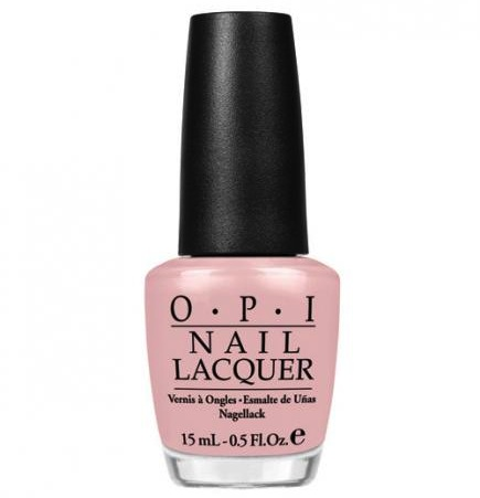 OPI's New York City Ballet Collection Is a Work of Art